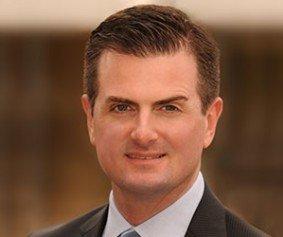 Senator Creighton provides update on LSGCD legislation, fights deceptive liberal media on wrongful birth bill