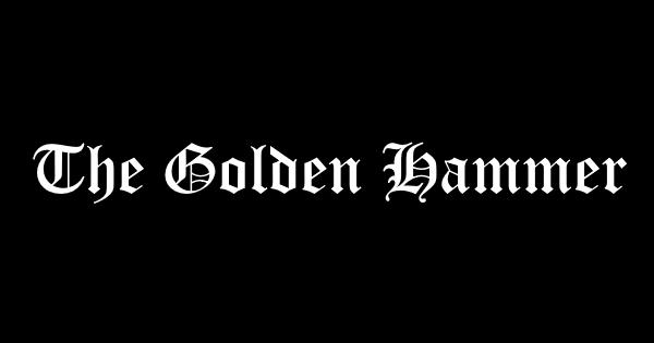 thegoldenhammer.net: BREAKING NEWS! Fully-vaccinated Texas Governor Greg Abbott gets COVID-19 – THE GOLDEN HAMMER