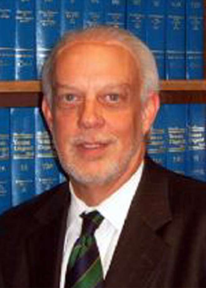 Trial of the 21st Century, The TOMA Trial: Beaumont Court of Appeals accelerates appeal, Justice Kreger recuses himself