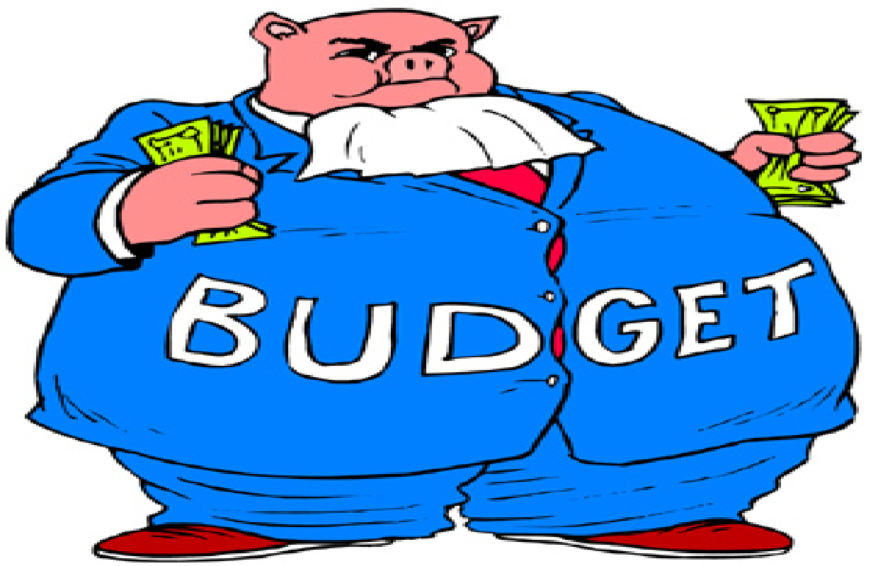 Citizens Budget Committee issues proposed Fiscal Year 2018 Budget with substantial spending reductions, will make presentation to Commissioners Court on July 25