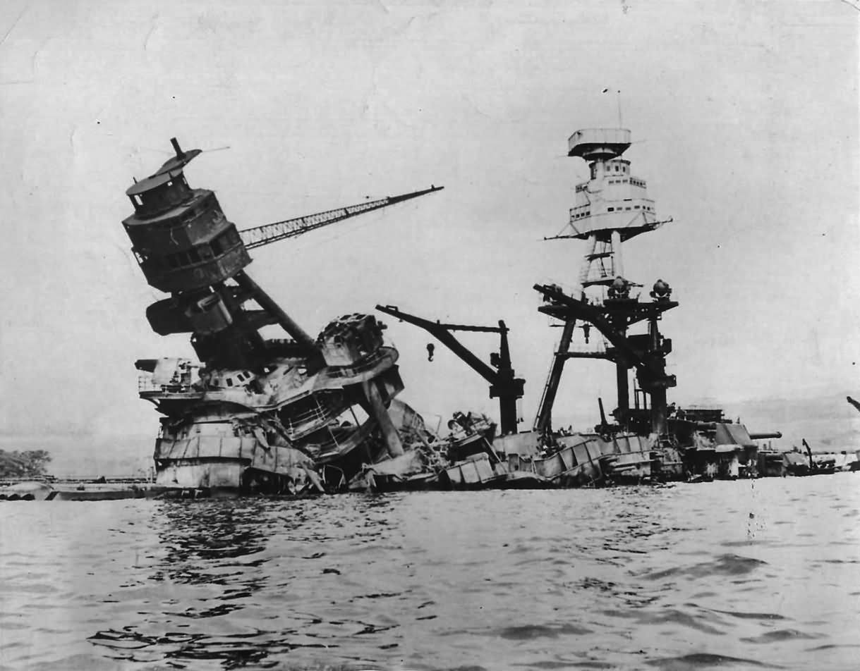 Montgomery County's Pearl Harbor: What Would You Have Done Differently If You Controlled SJRA's Decisions?