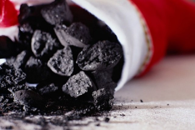 Mostly lumps of coal but one gem in Montgomery County Commissioners Court December 12 meeting agenda
