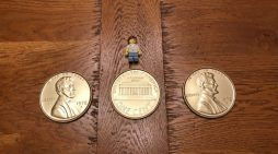 """""""Giant Golden Penny"""" Awards go to three public officials for substantial savings to Montgomery County taxpayers, even in face of Doyal (""""Hammer to the Citizens""""), Riley efforts to increase government spending"""