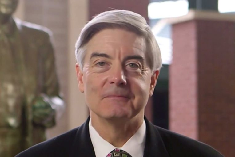 Vandergriff, Doyal add to list of unsavory characters working towards Montgomery County's Tx-249 Tollway