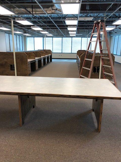 Set Meeting As Private In Room Calendar Office