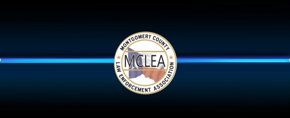 Venerable Montgomery County Law Enforcement Association endorses Keough, Beasley, Bush, Miller in November 6 General Election