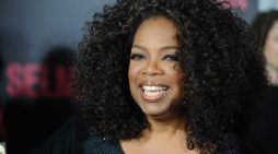 A stern message to Mark Keough, Steve Toth, James Noack, and 575,000 of our closest friends: Oprah's coming and you better act now
