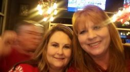 Power Top Ten #2: Conservative Republican activists Kelli Cook and Ginger Russell