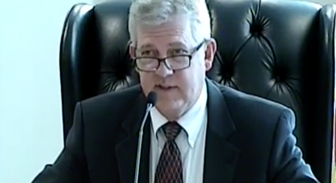 Commissioners Riley, Meador vote to grab power away from Keough before new Montgomery County Judge comes into office; more Doyal hypocrisy, lies exposed