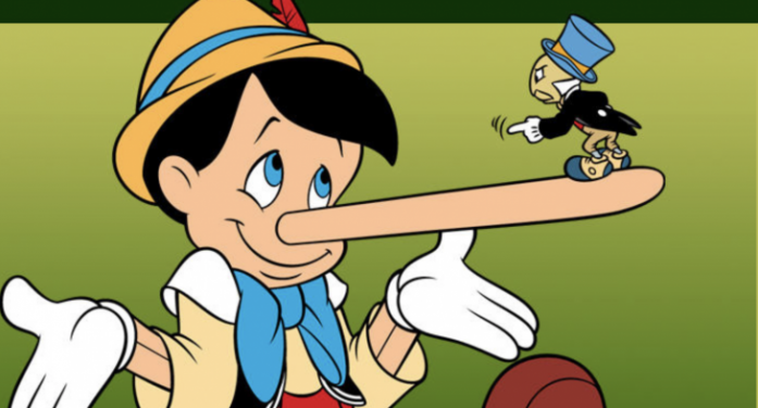 Conroe ISD's total lying and cheating time has arrived, Part 3 of 3: the biggest lie of all is how little your taxes will increase