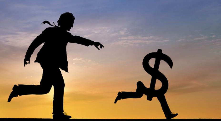 Follow the money: Conroe ISD's $807 million spending free-for-all bond set for voter referendum on May 4