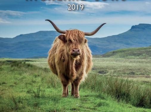 Conservative Vigilance Calendar, July 20 to July 26