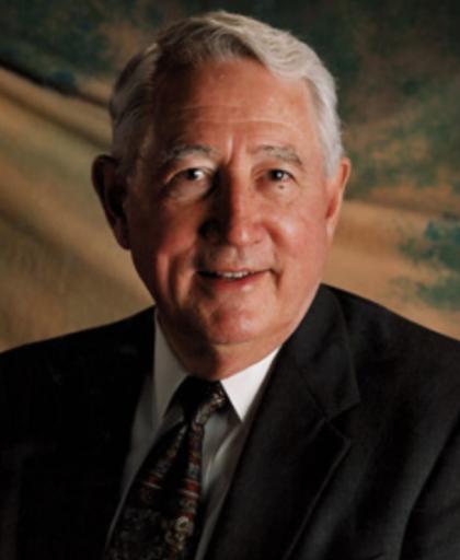 "Montgomery County loses ""Prince of Conroe"": Raymond Arthur ""Mickey"" Deison"