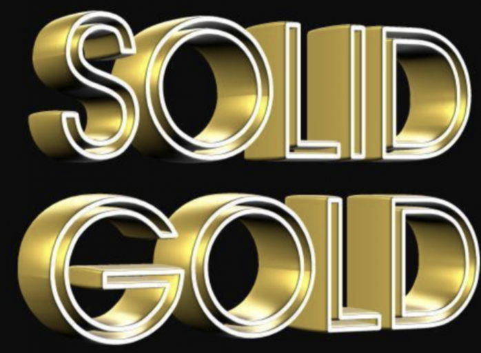 Solid Gold 50: The highest paid Montgomery County government employees, 2021, unmask County's spending problem, as regular citizens struggle to make ends meet