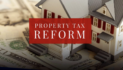 Third Special Session of Texas Legislature may disappoint with no property tax reform on agenda, despite Bettencourt's filing of Senate Bill 1 to provide minimal relief